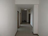 Immagine n1 - Ufficio (sub 77) al piano primo di centro commerciale - Asta 1651