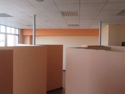 Office  sub     on the first floor of the mall - Lote 1653 (Subasta 1653)