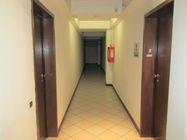 Immagine n3 - Ufficio (sub 80) al piano primo di centro commerciale - Asta 1654