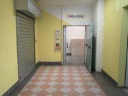 Immagine n4 - Ufficio (sub 80) al piano primo di centro commerciale - Asta 1654