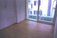Immagine n0 - Appartamento (sub 1) con garage (sub 16) - Asta 1662
