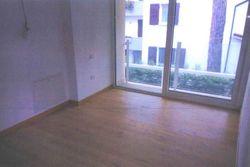 Appartamento (sub 1) con garage (sub 16) - Lotto 1662 (Asta 1662)