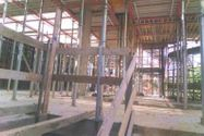 Immagine n0 - Edificio residenziale in corso di costruzione - Asta 1663