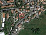 Immagine n7 - Casa unifamiliare con area urbana e terreno - Asta 1674