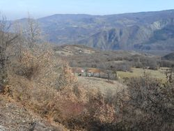 Agricultural and forestry land in the mountains - Lote 1682 (Subasta 1682)