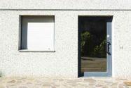 Immagine n2 - Uffici in edificio artigianale - Asta 1691