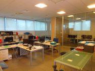 Immagine n0 - Ufficio arredato con impianto fotovoltaico - Asta 1698