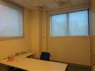 Immagine n2 - Ufficio arredato con impianto fotovoltaico - Asta 1698