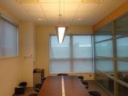 Immagine n4 - Ufficio arredato con impianto fotovoltaico - Asta 1698