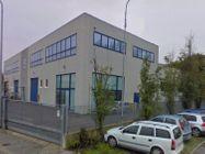 Immagine n10 - Ufficio arredato con impianto fotovoltaico - Asta 1698