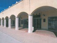 Immagine n7 - Negozio in complesso commerciale - Asta 1700
