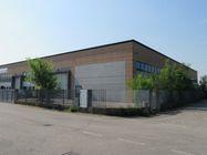 Immagine n0 - Porzione di capannone industriale/artigianale - Asta 1703