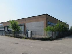 Portion of industrial unit - Lote 1703 (Subasta 1703)