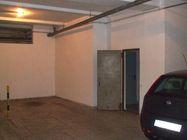 Immagine n0 - Deposito in complesso immobiliare - Asta 1704