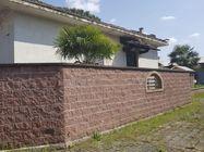 Immagine n3 - Capannone con annessa abitazione - Asta 1712