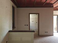 Immagine n6 - Capannone con annessa abitazione - Asta 1712