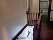 Immagine n7 - Capannone con annessa abitazione - Asta 1712