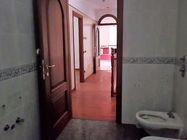 Immagine n9 - Capannone con annessa abitazione - Asta 1712
