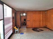 Immagine n10 - Capannone con annessa abitazione - Asta 1712