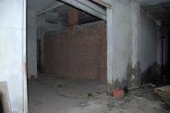 Immagine n5 - Due porzioni di capannone con area esterna esclusiva - Asta 1714