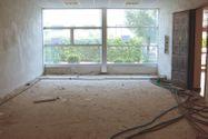 Immagine n0 - Ground floor office - Asta 1722