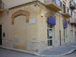 Negozio in centro storico - Lotto 1723 (Asta 1723)