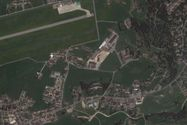Immagine n0 - Agricultural land of 886 sq.m. - Asta 1729