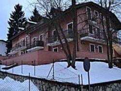 Appartamento duplex con cantina e garage - Lotto 1730 (Asta 1730)
