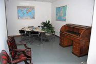 Immagine n0 - Ufficio in zona commerciale - Asta 1733