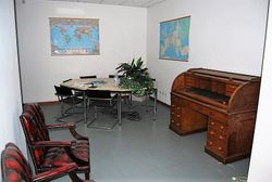 Office in the commercial area - Lot 1733 (Auction 1733)