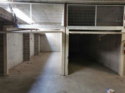 Garage double in multifunctional complex - Lot 1734 (Auction 1734)