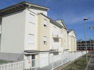 Immagine n0 - Complesso residenziale con area edificabile - Asta 1739