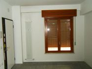Immagine n1 - Two rooms in the historic center - Asta 1741