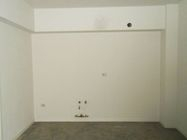 Immagine n2 - Two rooms in the historic center - Asta 1741