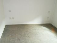 Immagine n3 - Two rooms in the historic center - Asta 1741