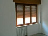 Immagine n4 - Two rooms in the historic center - Asta 1741