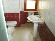 Immagine n5 - Two rooms in the historic center - Asta 1741