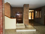 Immagine n8 - Two rooms in the historic center - Asta 1741