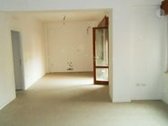 Immagine n1 - Three-room flat with terrace in Old Town - Asta 1742