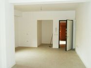 Immagine n2 - Three-room flat with terrace in Old Town - Asta 1742