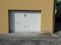 Garage al piano terra - Lotto 1746 (Asta 1746)