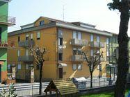 Immagine n3 - Appartamento al terzo piano - Asta 1748