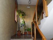 Immagine n8 - Appartamento al terzo piano - Asta 1748