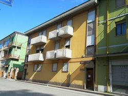 Large sizes Apartment - Lot 1749 (Auction 1749)