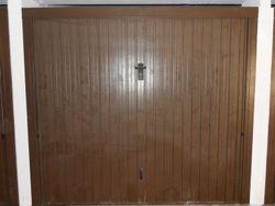 Garage in complesso residenziale - Lotto 1751 (Asta 1751)