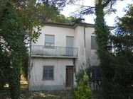 Immagine n0 - Residential building family - Asta 1753