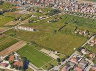 Immagine n10 - Quote di terreni edificabili - Asta 1754