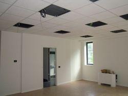 Ufficio in edificio polifunzionale (sub. 8) - Lotto 1755 (Asta 1755)