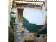 Immagine n4 - Residenza con magazzini in centro storico - Asta 1756