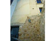 Immagine n1 - Fabbricato residenziale in centro storico - Asta 1757